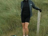 Juno Beach at last!