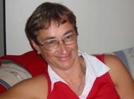 Rhonda Turpin